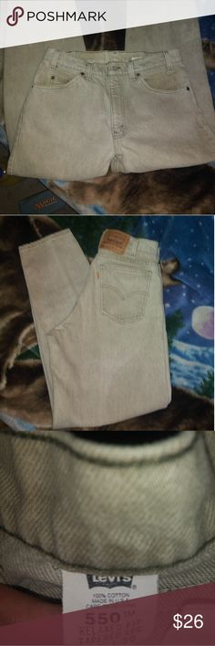 3t Excellent Condition Baby & Toddler Clothing Tommy Hilfiger Little Boys Straight Leg Distressed Jeans
