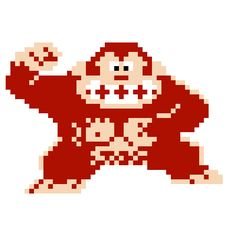 http://images1.wikia.nocookie.net/__cb20110201222949/donkeykong/images/f/f6/Donkey-kong-clean.gif