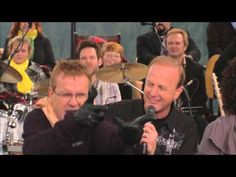 Sunday School Medley [Live]
