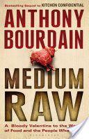 Medium Raw Pdf