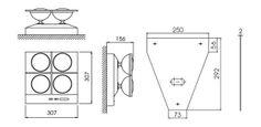 Zenit Z4G for #beams / Zenit Z4G para #vigas / Zenit Z4G pour les #poutres