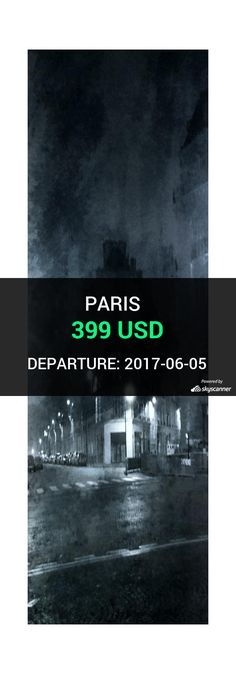 Flight from Charlotte to Paris by Avia #travel #ticket #flight #deals   BOOK NOW >>>