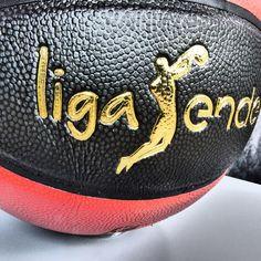 Balón oficial ACB Liga Endesa. Spalding Legacy TF 1000. Indoor e9175fa4eb73e
