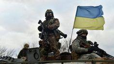 Порошенко: украинские военные могут стрелять на поражение в случае угрозы жизни