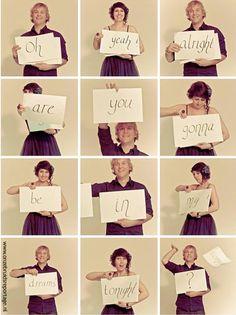 De coolste trouwfoto's & loveshoots - www.wedpix.nl