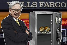 Warren Buffett loves giving advice. On investments, on honesty in business, on…