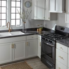 31 Best Countertop Inspiration Images In 2019 Laminate