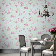 IN STOCK: best prices on Graham & Brown Vinyl Wallpaper Exotica Collection Glitterati 32 - 972 - choose between 2377 Wallpaper Stripped Wallpaper, Plain Wallpaper, Brown Wallpaper, Vinyl Wallpaper, Home Wallpaper, Stunning Wallpapers, Simple Wallpapers, Blue Wallpapers, Feature Wall Bedroom