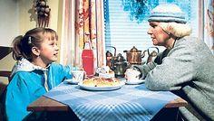 Mummo Finland, Childhood Memories, Tv Series, Nostalgia, Old Things, Teen, Entertainment, Retro, Funny