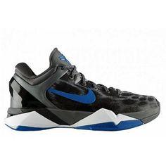 new arrival b57ce 1c33d Nike Zoom, Kōbe, Scarpe Da Basket, Scarpe Da Uomo