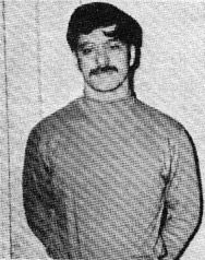 """Antone Charles """"Tony"""" Costa (August 2, 1944-May 12, 1974) was a Cape Cod, Massachusetts carpenter who achieved notoriety for committing murders in the town of Truro in 1969.    1969 murders    The case gained international attention when district attorney Edmund Dinis, in comments to the media, claimed """"The hearts of each girl had been removed from the bodies and were not in the graves…Each body was cut into as many parts as there are joints."""" Dinnis also claimed that there were teeth marks…"""