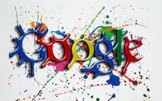Image result for google logos
