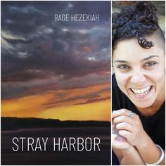Stray Harbor By Rage Hezekiah Rage Weary Soul Learn To Swim