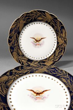 66 best white house china images american history american rh pinterest com
