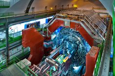 SWINDON, — /EuropaWire/ — The latest investment in the UK's world-leading nuclear physics research community has been announced today. Boson De Higgs, Particle Collider, Nuclear Physics, Quantum Physics, Elementary Particle, Particle Accelerator, Physics Research, Large Hadron Collider, States Of Matter