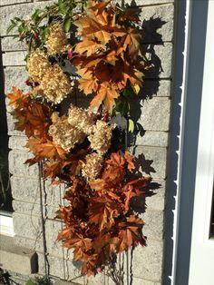 Wreaths, Home Decor, Homemade Home Decor, Door Wreaths, Deco Mesh Wreaths, Garlands, Floral Arrangements, Decoration Home, Floral Wreath