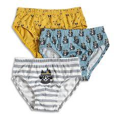 Alushousut - Lindex Bikinis, Swimwear, Kids, Fashion, Bathing Suits, Young Children, Moda, Swimsuits, Boys