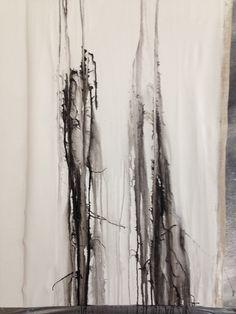 Breath vs Gravity Artworks, Abstract, Art Pieces, Art