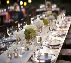 Wedding-Table-Decorationsjpg87087