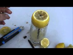 How to make the best Hookah Fruit Bowl by HOOKAHBoss, Art Hookah, and Hookahjohn - YouTube