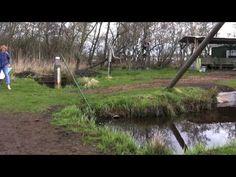 ▶ De Kameleon over de Grens - YouTube