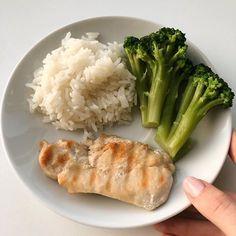 FOOD DIARY 🍓 (@kkifood) • Фото и видео в Instagram