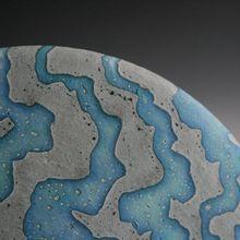 Peter Beard. — Oxford Ceramics