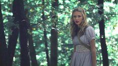 Grimm's Snow White, Character Inspiration, Oc, Princess, Random, Casual, Princesses