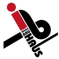 Bauhaus-Inspired-Typography-Inside-Bauhaus.jpg (450×449)