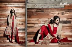 Buy This Salwar Kameez http://gunjfashion.com/