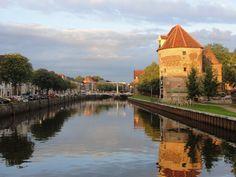 Das andere Holland: www.buchen-holland.de Zwolle #holland #urlaub #niederlande #ferien #familienurlaub #ausflug #kurzurlaub #zwolle #dasandereholland #shoppen #einkaufen