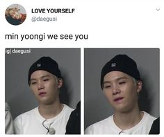 "5,156 Likes, 19 Comments - bts memes | 예린 (@daegusi) on Instagram: ""petition to stop the disrespect ???? - - [ Tags: #kpopidol #kpopmeme #kpop #bangtanboys #kpoper…"""