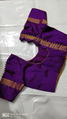 Indian Blouse Designs, Latest Blouse Neck Designs, Traditional Blouse Designs, Blouse Designs High Neck, Cutwork Blouse Designs, Patch Work Blouse Designs, Simple Blouse Designs, Stylish Blouse Design, Blouse Neck Models