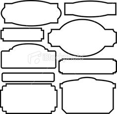 stock-illustration-12131475-common-sign-shapes.jpg (380×373)