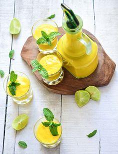 minty mango 4