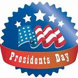 Images Presidents Day Clipart, Mother's Day Emoji, Lincoln Birthday, Clip Art Library, Edible Rice Paper, Facebook Status, Spring Art, Love Status, Art Activities
