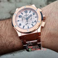 VipSaat Vip, 21st, Watches, Leather, Accessories, Wrist Watches, Wristwatches, Tag Watches, Watch
