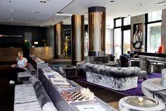 madisoncoco-onlinemagazin-bloggermagazin-netzwerk-Victorious-erfahrungsbericht-hotel-amano-bild-2