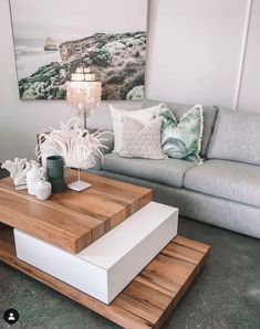 Most people associated the cooler seasons with darker, rich colours. Although this is a classic style at GS we like to go in the other direct with light and bright styling. Recycled Timber Furniture, General Store, Perth, Classic Style, Recycling, Sofa, Colours, Bright, Seasons