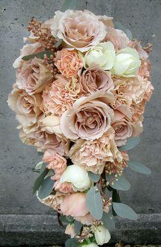ブーケ・花束 | 神戸 大阪 明石 姫路 ブライダル装花|ウエディング ブーケ|フラワー アレンジメント