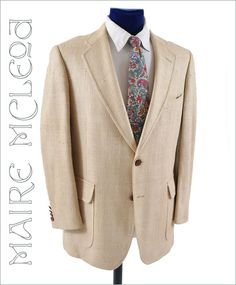 1960s Style Men's Clothing, 70s Men's Fashion | 1960s style, Mens ...