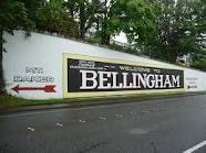 Beautiful Bellingham, WA #Bellingham