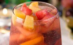 Low-Cal+Slimmer+Sangria+Recipe