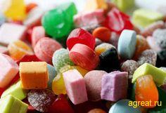 Продукты, которые помогают укрепить ваш иммунитет