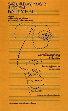 41 Best Symphony Poster Inspiration images in 2016 | Poster