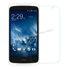 HTC Desire 526G Ekran Koruyucu Film -  - Price : TL9.90. Buy now at http://www.teleplus.com.tr/index.php/htc-desire-526g-ekran-koruyucu-film.html