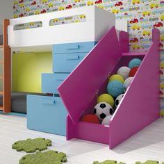 41 Ideas De Camas Camas Habitaciones Infantiles Dormitorios