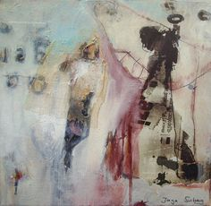some works : Jaya Suberg