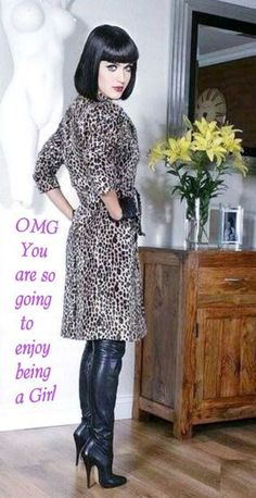 posts of Feminine Feelings to have fun with Petticoated Boys, Men Wearing Dresses, Transgender Girls, Transgender Captions, Pinup Girl Clothing, Cute Girl Dresses, Lingerie For Men, Sissy Maid, Maid Dress