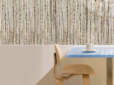 3form NY Showroom | Fray Kitchen | Installations | 3form